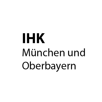 Chamber for Industry & Commerce for Munich & Upper Bavaria