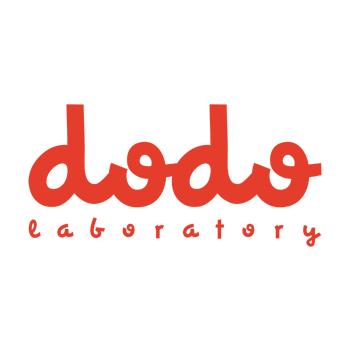 Dodo Labratory