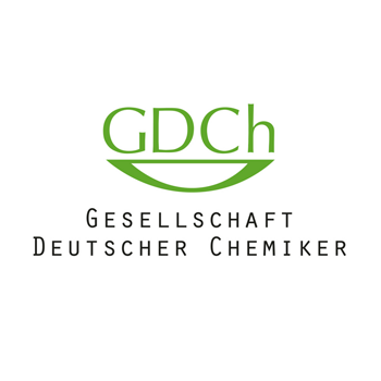 German Chemical Society